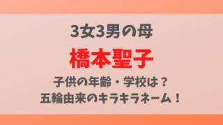 知事 かつら 県 島根
